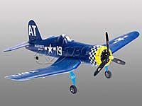 Name: Corsair.jpg Views: 105 Size: 31.1 KB Description: All time favorite WW11 fighter.