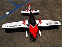 Name: IMG_20120801_121454.jpg Views: 131 Size: 266.8 KB Description: Lots of rudder.