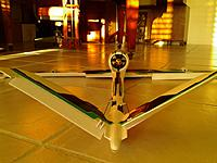 Name: IMG_20120814_065009.jpg
