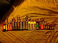 Name: IMG_20120731_205353.jpg