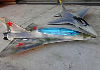 Name: sqf16.jpg Views: 84 Size: 187.1 KB Description: My go to airplane..Phase 3 F-16, has a big brother now.