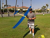 Name: A1hobie.jpg