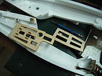 Name: RIMG0972.jpg Views: 1172 Size: 51.4 KB Description: battery tray T?.