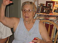 Name: Grandmas84thbirthday (10).jpg