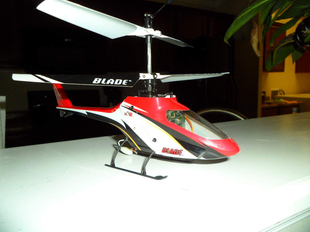 blade mcx2 rc helicopter with Showthread on Filmprojektor 3d Modellbausatz Aus Metall further Eiffelturm Paris Modellbausatz Aus Metall 2 also Showthread furthermore How To Make A Toy Helicopter With Motor At Home furthermore Eiffelturm Paris Modellbausatz Aus Metall 2.