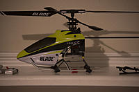Name: heliforsale032.jpg