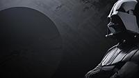Name: Vader_and_the_Deathstar_by_celder1977.jpg Views: 41 Size: 58.1 KB Description: