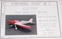 Name: Schneider Sport 60.jpg