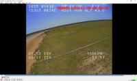 Name: Bixler RX on head 9Nov14.AVI - VLC media player 11_21_2019 6_02_50 PM.png Views: 19 Size: 2.52 MB Description: