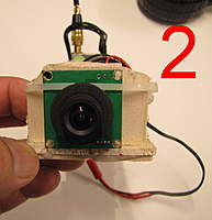 Name: 02 Cheap Camera.jpg