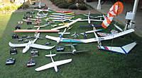 Name: All the Planes Aug 2010.JPG Views: 170 Size: 81.5 KB Description: