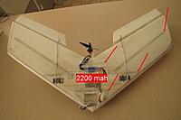 Name: Swift CF 2200mah.jpg Views: 217 Size: 64.0 KB Description: