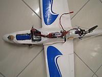 Name: Floater Camera FY20.jpg Views: 217 Size: 62.3 KB Description: