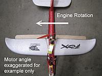 Name: Fox Motor Angle Small3.jpg Views: 105 Size: 73.5 KB Description: