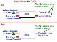 Name: HK OSD 3.3v.jpg Views: 108 Size: 71.3 KB Description: