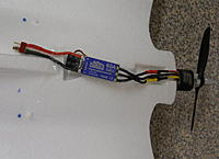 Name: X5 ESC.jpg