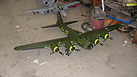 Name: B-17 Ready For Maiden 001.jpg