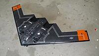 Name: B-2 Ressurection 002.jpg Views: 176 Size: 121.7 KB Description: Beautiful B-2 Spirit twin 64mm