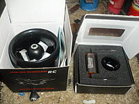 Name: HET motor and fan 001.jpg
