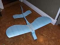 Name: blu_dragonfly1.jpg Views: 845 Size: 44.8 KB Description: