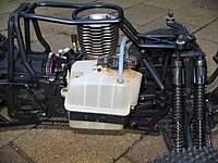 Name: 1 018.jpg Views: 116 Size: 115.3 KB Description: cen 220cc fuel tank on my XL