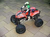 Name: 1 021.jpg Views: 94 Size: 136.7 KB Description: savage X with truckzilla sport 3mm 1in longer chassis.