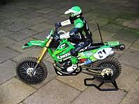 Name: 1 023.jpg Views: 111 Size: 132.0 KB Description: arx 540 pro kit with hpi .18 engine