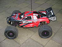 Name: 022.jpg Views: 194 Size: 102.9 KB Description: Hpi Hellfire Racing Monster Truck.