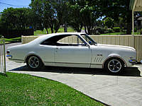 Name: gts 1.jpg