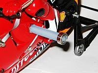 Name: IMG_2787.jpg