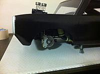 Name: photo(1).jpg Views: 396 Size: 134.4 KB Description: Disk brakes