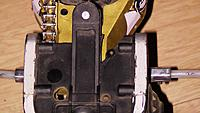 Name: M1060008.jpg Views: 91 Size: 140.8 KB Description: Cracked lower chassis plate