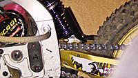 Name: M1070015.jpg Views: 111 Size: 173.8 KB Description: