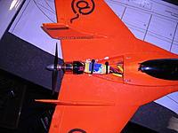 Name: funjet ultra 090.jpg Views: 97 Size: 190.0 KB Description: