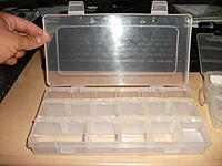 Name: DSCF8067.jpg