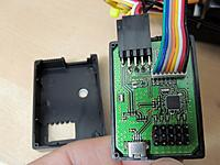 Name: DSCN1038.jpg