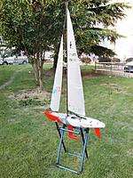 Name: DSCF1281.jpg