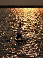 Name: DSCF1219.jpg Views: 111 Size: 251.2 KB Description: Surmount 800, seashore, 4 a.m.