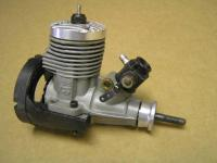 Name: PA080130.jpg