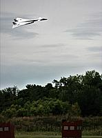 Name: 2017 08 06 63 Hamilton OH RC Plane Flying Circus.jpg