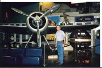 Name: meteor front.jpg