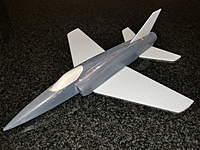 Name: CIMG0536.jpg
