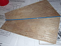 Name: CIMG3415.jpg