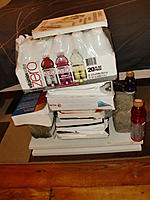 Name: CIMG3397.jpg