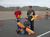 Name: CIMG3475.jpg