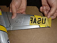 Name: CIMG3637.jpg