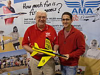 Name: CIMG5473.jpg