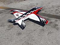 Name: CIMG5527.jpg Views: 97 Size: 297.0 KB Description: custom painted Electra