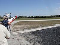Name: CIMG5525.jpg Views: 99 Size: 210.0 KB Description: Jack in Knife edge flight ;)