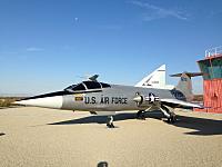 Name: IMG_0359.jpg Views: 102 Size: 205.9 KB Description: F-104